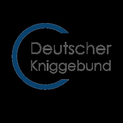 Deutscher Kniggebund e.V.